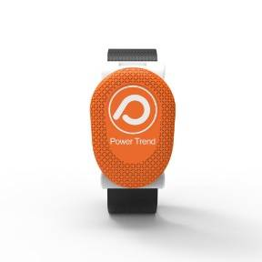 Rego Activity Tracker + Sleep Monitor + Anti-Loss Detector
