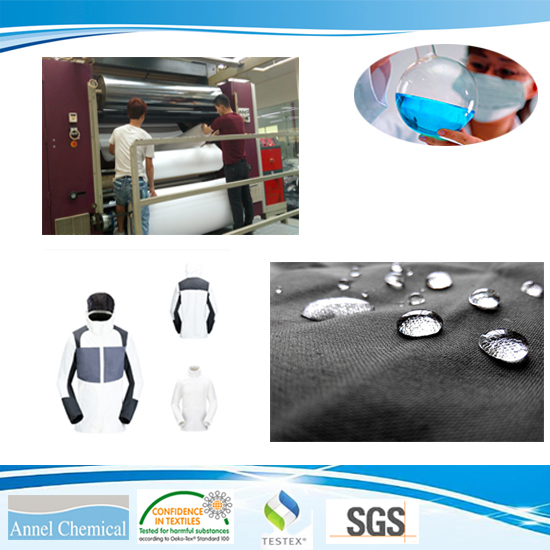 Hot Melt Adhesive Glue NEL-1019 for laminating textile fabric to water-proof ventilated film, etc