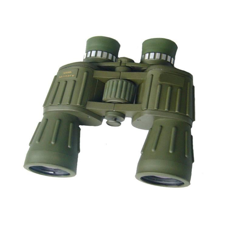 Good quality and hot sale 7x50 bak4 porro prism binoculars