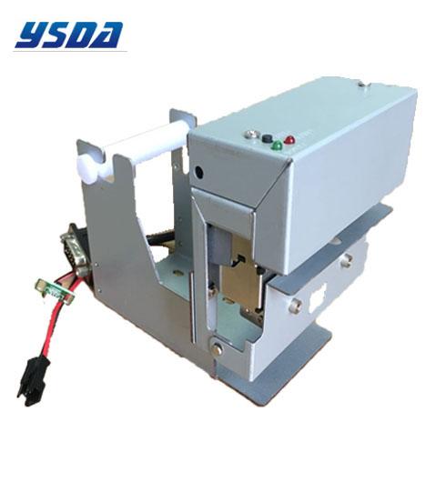 58mm embedded thermal printer YSDA-T58D245
