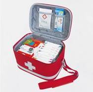 Industry First Responder Kit