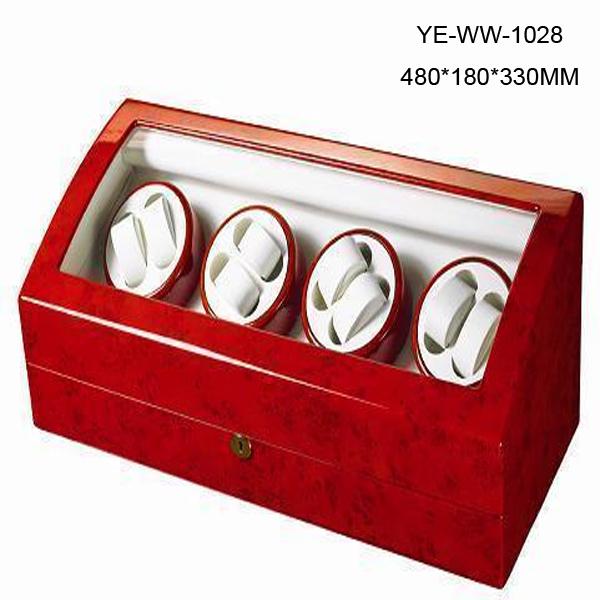watch winder,watch box,winder,wooden box,gift box,jewelry box