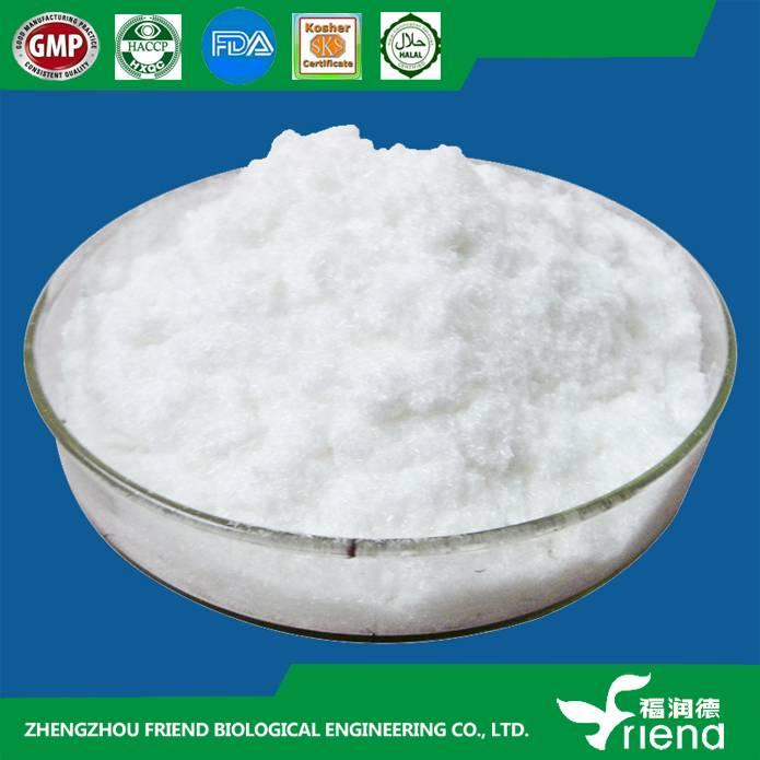 Sell High Quality L-Arginine