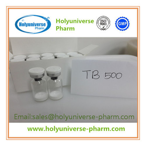 Testosterone Base Testosterone no ester TTE Test Base Male Sex Hormone Steroid
