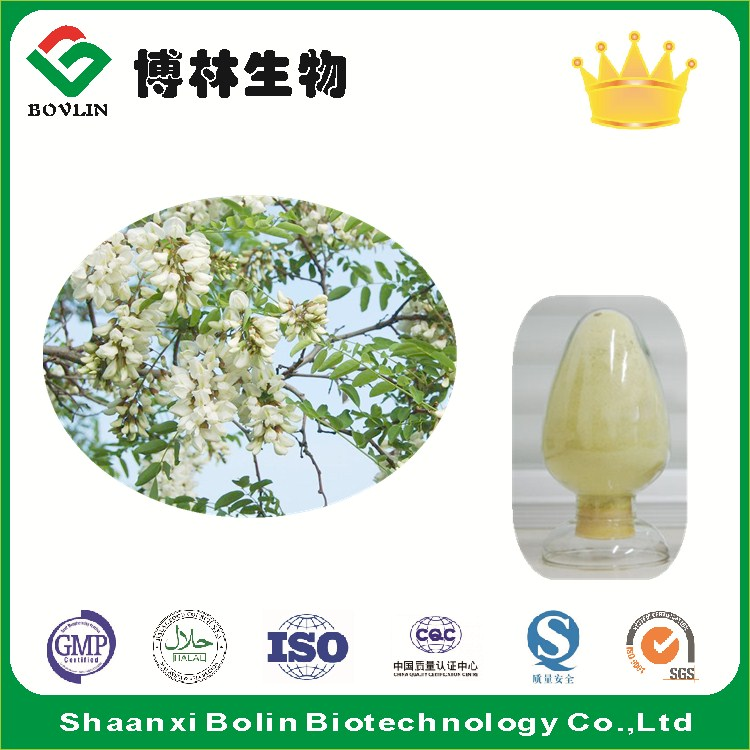 High Quality Marigold Flower Extract Lutein Price in bulk