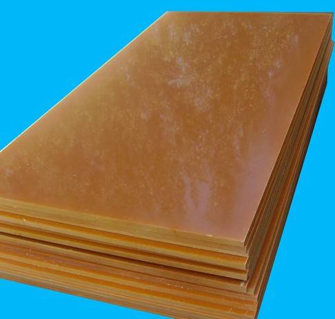 3021 Phenolic paper laminate sheet