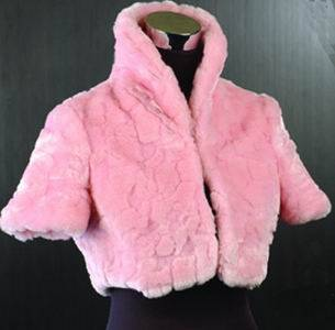 children's fur coat-2