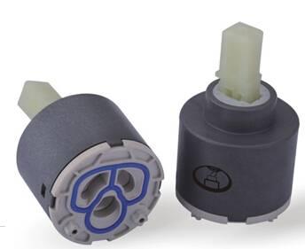 Faucet cartridge G40F