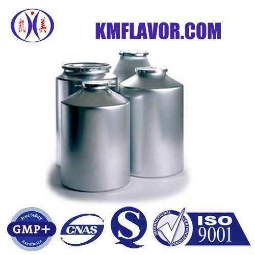2 - methyl pyrazine