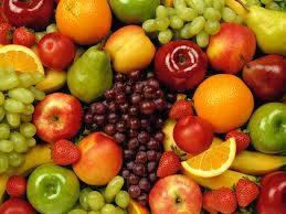 Fresh and Frozen Fruits, Fig, Apricots, Graviola/Soursop, Mangoes, Papaya