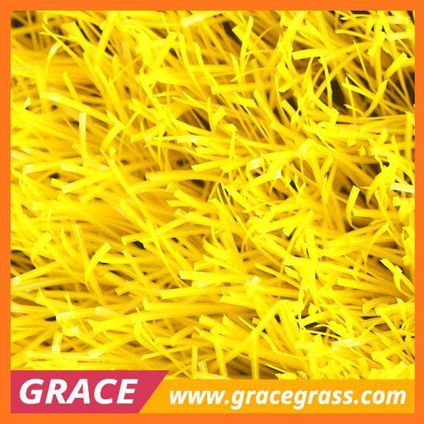 China hot sale fake turf  for soccer grass
