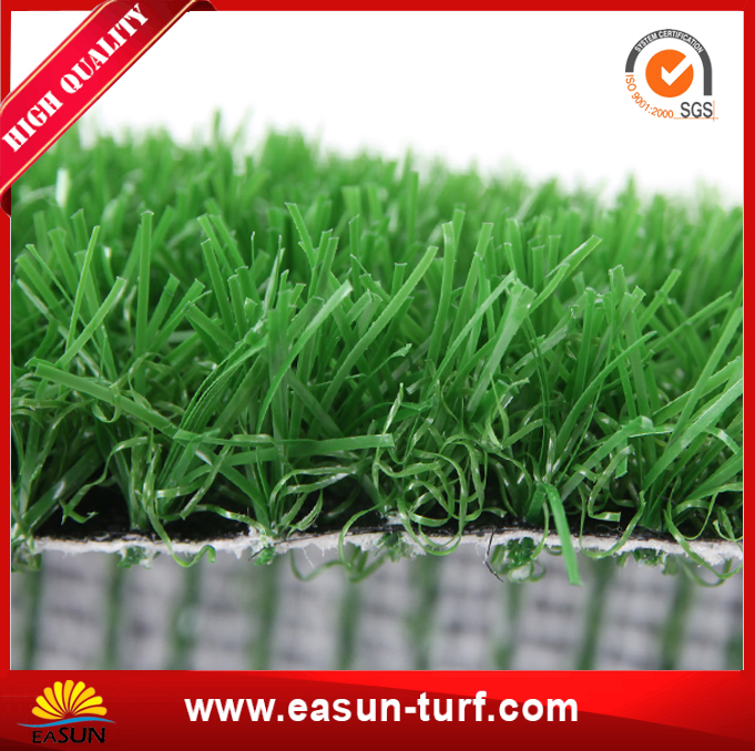 popular and durable artificial grass turf for garden-AL