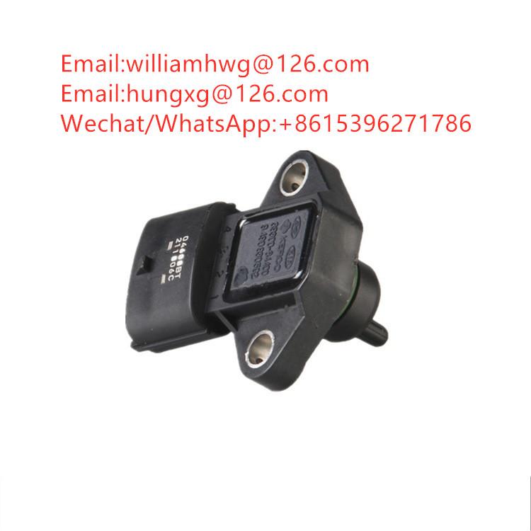 Weichai Parts 612600190243 Weichai Temperature and Humidity Sensor 612600190243