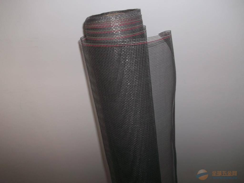 Insect Screening Netting/Fiberglass Insect Screen Mesh(SGS)