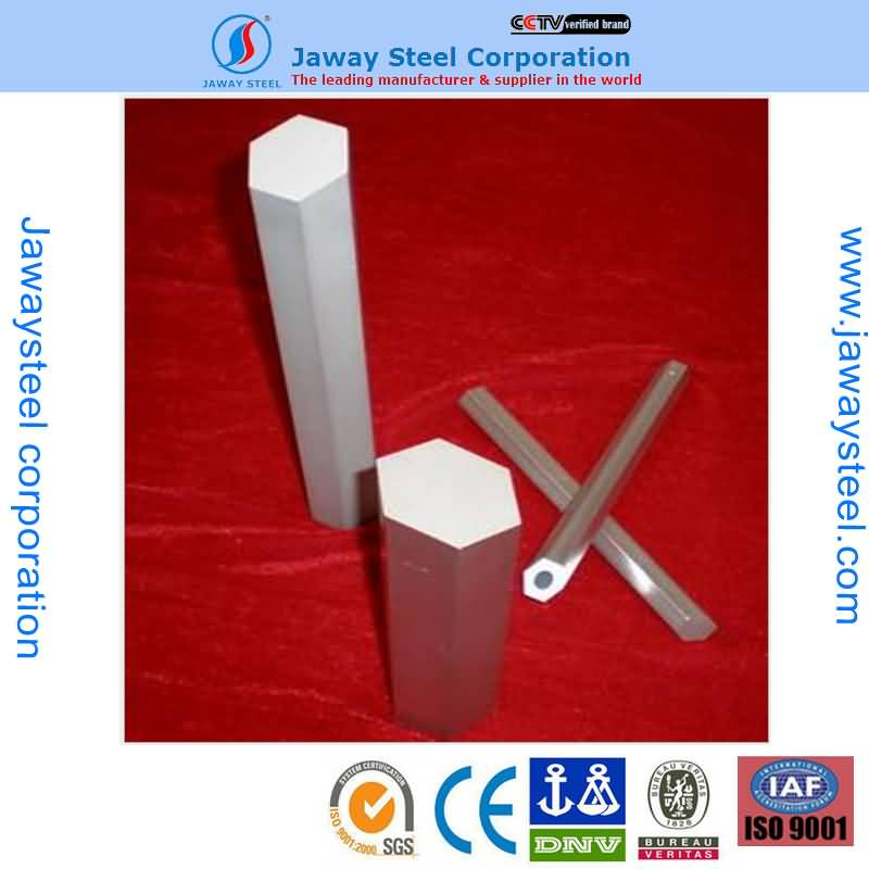 302 stainless steel BAR