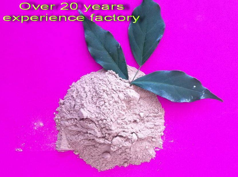 Organophilic Clay(Offer all types,CNPC and Sinopec Group supplier)