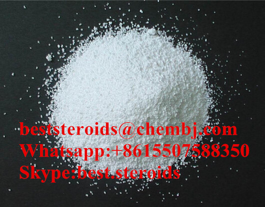 99% Axitinib Powder CAS 319460-85-0 for Cancer Therapy