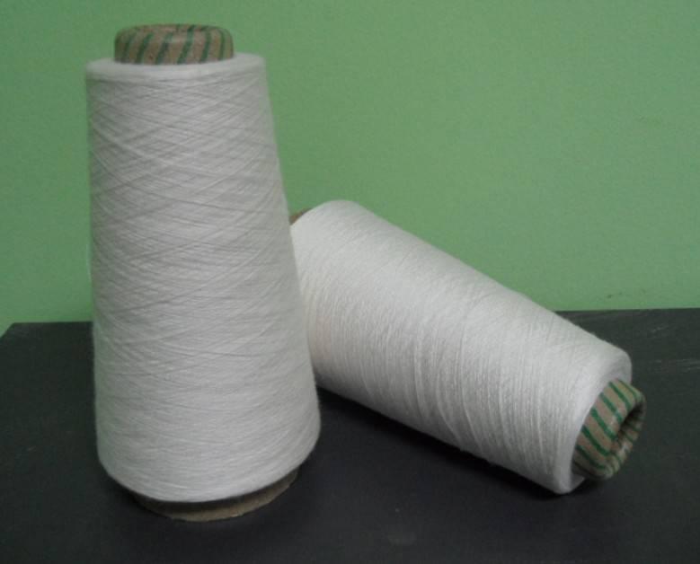 2/30NM.2/48NM.2/60NM 100% Superfine Mercerized Merino Wool(19.5um)Yarn