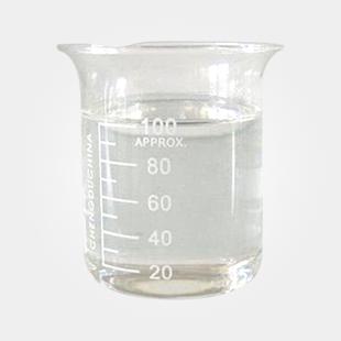 Liquid Steroids Boldenone cypionate Conversion Boldenone 200