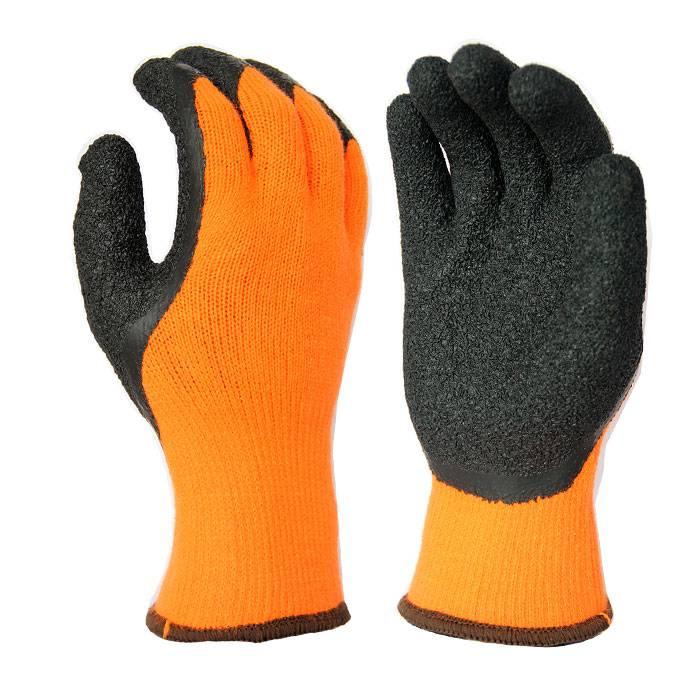 L1204 work glove