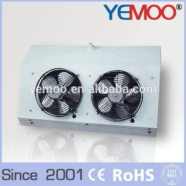 YEMOO suspended evaporator high efficiency evaporative air cooler for commercial cold room