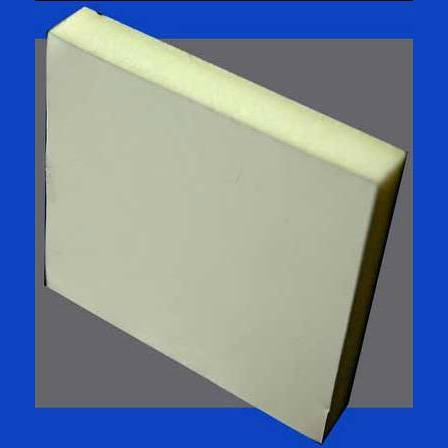 PU Pre-insulated Duct Panel with One Side Paper