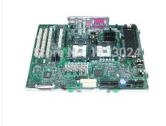 WorkStation 670 System Board Y9655 Refurbished