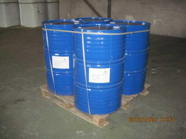 Bis (3,4-Epoxycyclohexylmethyl) Adipate (TTA26)
