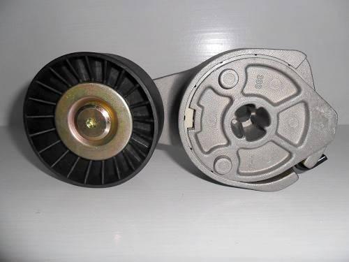 cummins belt tensioner 4936440
