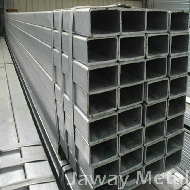 430 stainless steel square pipe