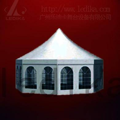 tent,widely used tent