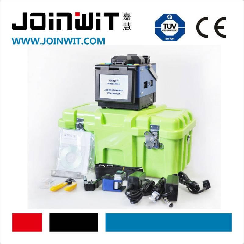 JW4108 Optical Fusion Splicer