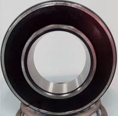 Spherical Roller Bearing for washing machine