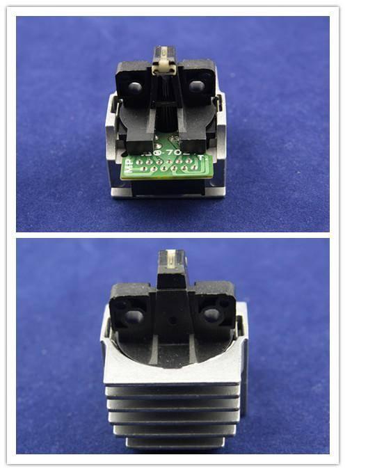 EPSON TM300 Dot Matrix Printer Head