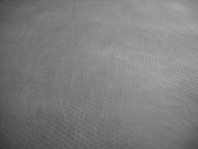 Depilatory Base Fabric