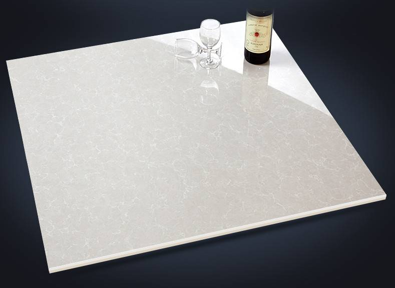 cheap price pilates good quantity glossy polished porcelain tiles