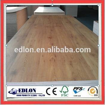 1220x2440mm size white color formica plywood laminate sheets for living room cabinets, hpl laminatin