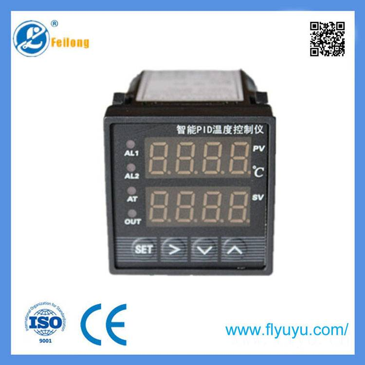 XMT-612 Digital PID all-purpose Temperature Controller
