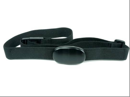 Heart Rate Monitor strap bluetooth 4.0