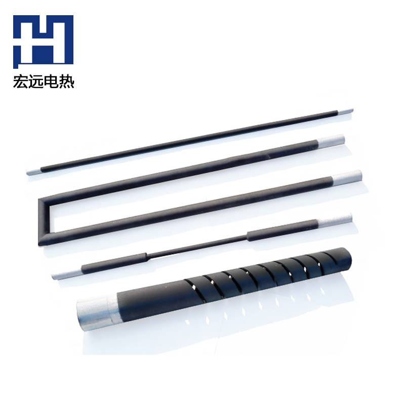 factory directly selling electric sic heating element