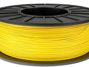Biobased and odorless PLA+PHA 3D Printer Filament