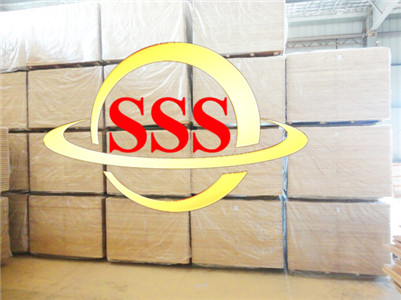 container plywood flooring 2400116028