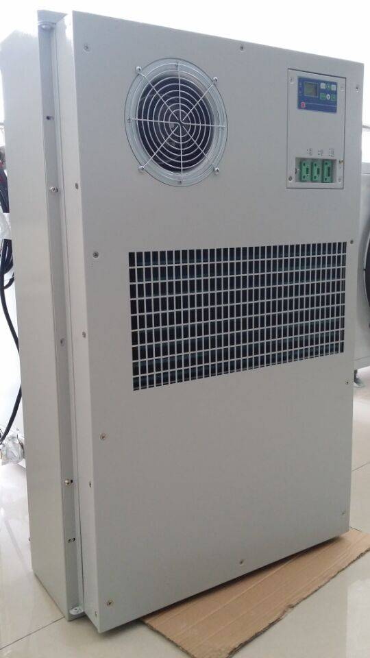 1000w Outdoor Observation/duty/cell room air conditioning/conditioner