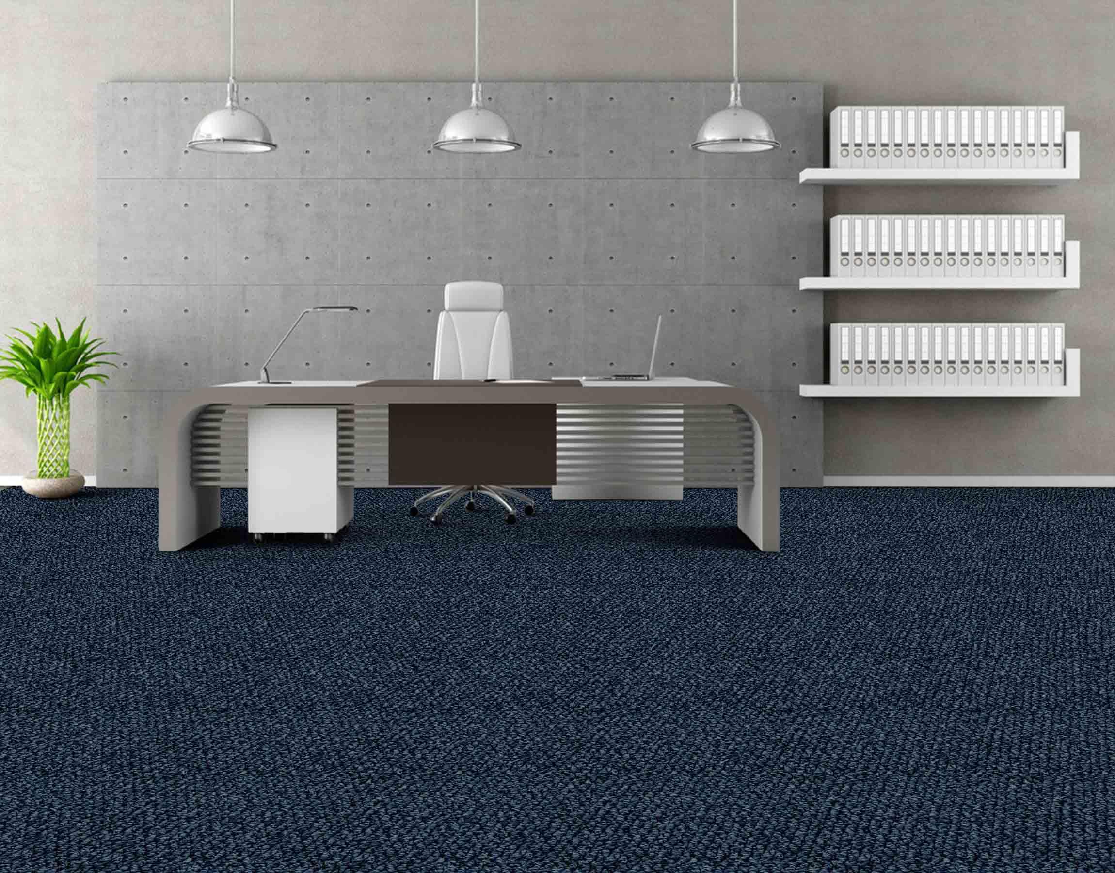 Plian Color 100 Polypropylene Carpet Living Room Bedroom