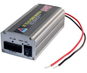 Power inverter manufacturers