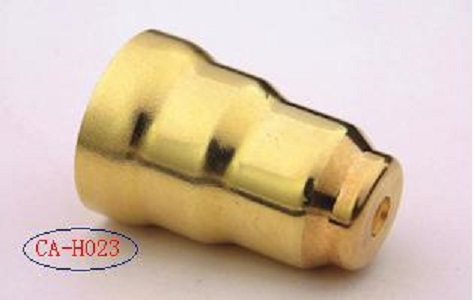 Fuel Injector Sleeve for International 1814376C1, F4TZ9F538A,904213