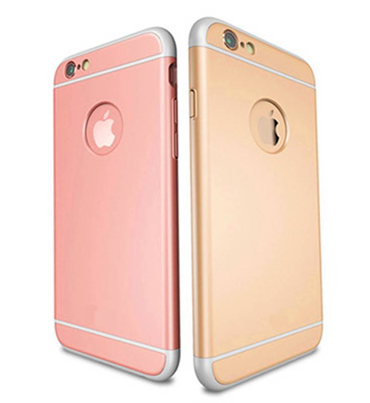 Luxury and classic cover, cases for iPhone 6/6Plus/6s/PU/popular/colorful/beautiful/durable
