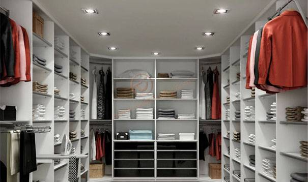 IDO Wardrobe Y14 Armoire