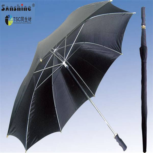 hot selling nice strong windproof umbrella