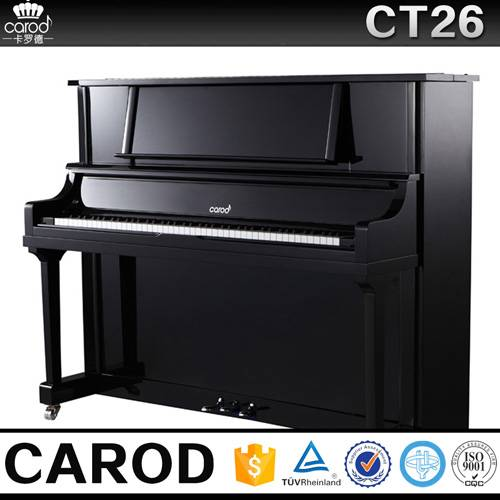 high end upright piano for sale CT26